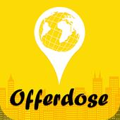 Offerdose icon