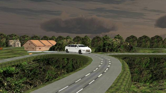 Grand Auto Offroad Drive apk screenshot