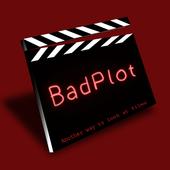 BadPlot icon