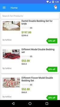 Crowd sell social media shopping booster-Crowdsell screenshot 2