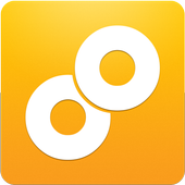 Photo Gallery 8memo icon