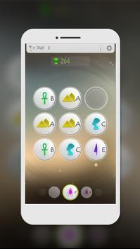 Linkle apk screenshot