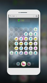 Linkle screenshot 2