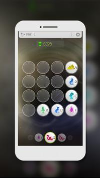 Linkle screenshot 9