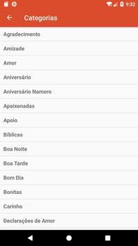 Mensagens e Frases de Amor - Top Frases पोस्टर