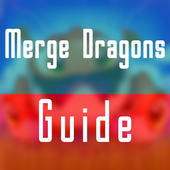Guide for Merge Dragons! icon