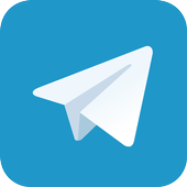 Телеграмм icon