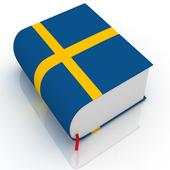 تعلم اللغة السويدية بالصورة والصوت مجانا icon