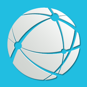 Gramosphere icon