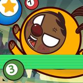 Bingo Adventure™ with BAND icon