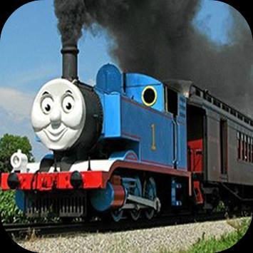 Guide Thomas & Friends screenshot 1