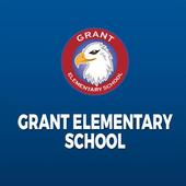 Grant Elementary icon