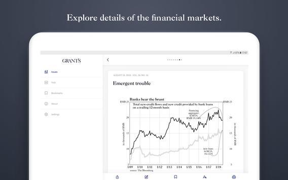 Grant's Interest Rate Observer screenshot 7