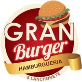 Granburger icon