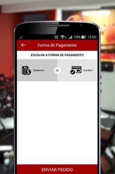 Granburger screenshot 4