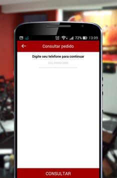 Granburger screenshot 5