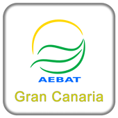 Gran Canaria icon
