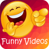 Best of Funny Videos & Comedy Clips icon