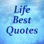 Best Quotes and Motivational Videos App icon