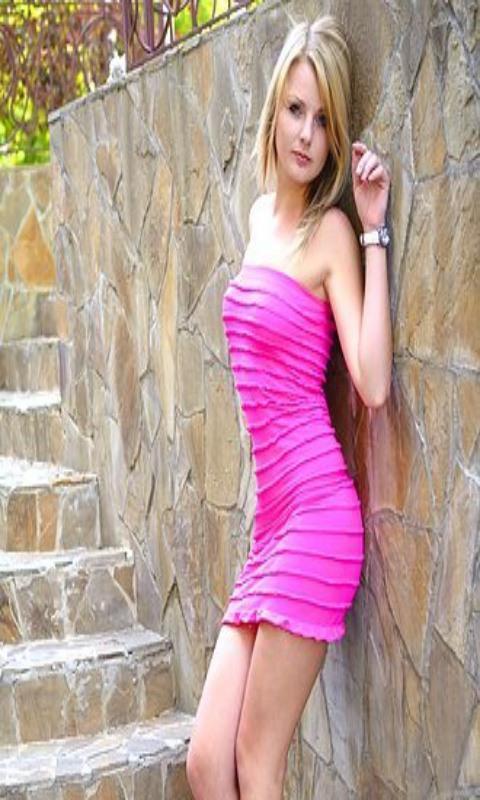 russian hot girls images