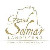 Grand Solmar icon