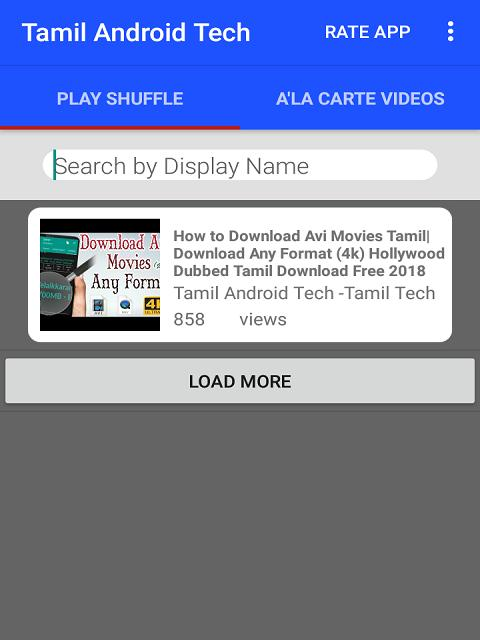⛔ Tamil fonts for android free download | Free Download