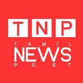 Tamil News Post icon