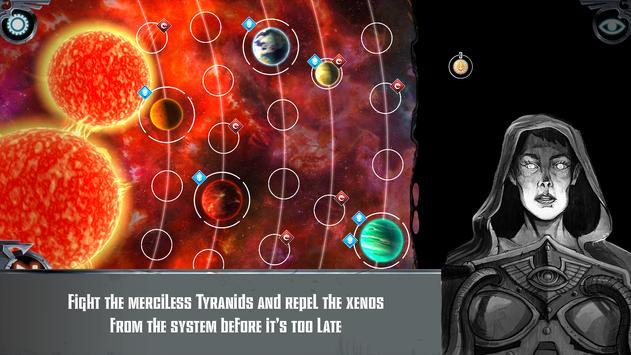 BFG: Leviathan - Free apk screenshot