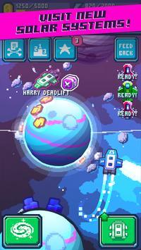 Star Thunder_old apk screenshot