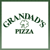 Grandad's Pizza II icon
