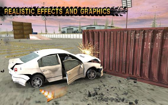 How to download army extreme car driving 3d game in your computer.