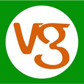 GRAND icon