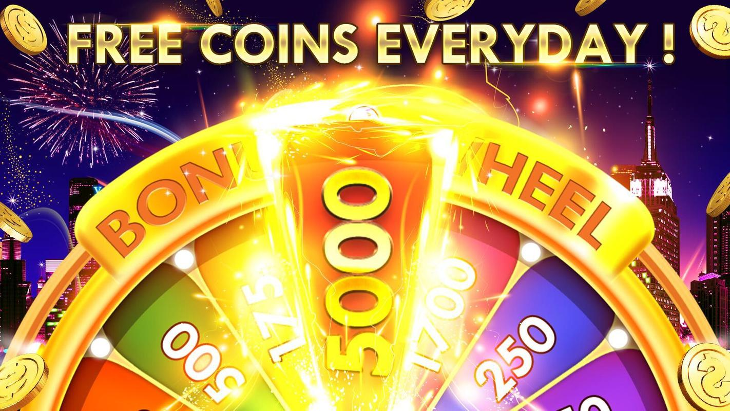 slots games online for free kasino spiele