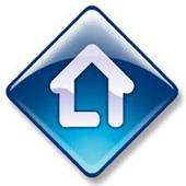 Z Series Light Controller icon