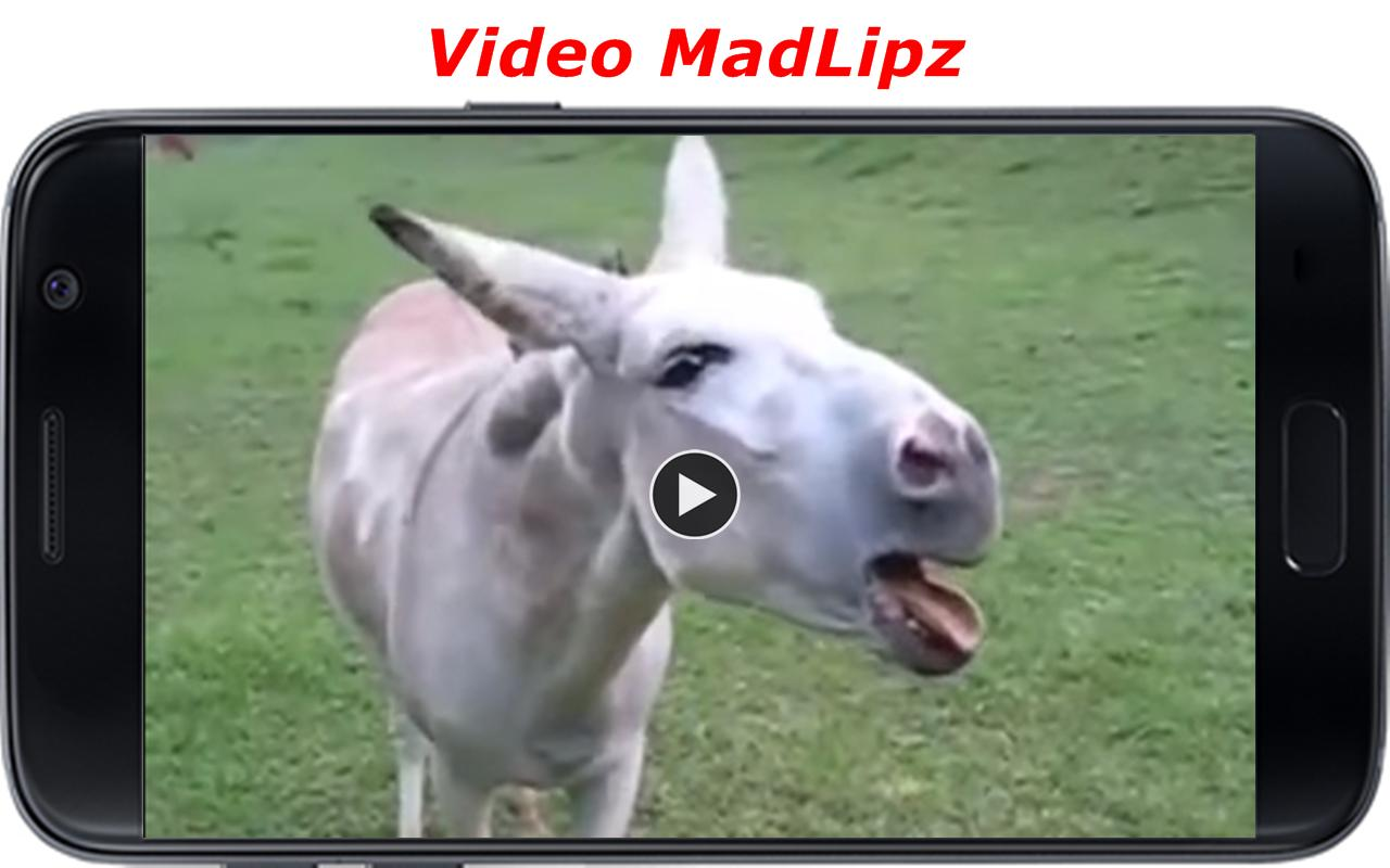 Voice Parody Video Madlipz For Android Apk Download