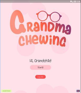 Grandma screenshot 4