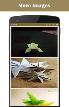 Paper Origami 2017 screenshot 3