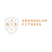 My Gym App icon