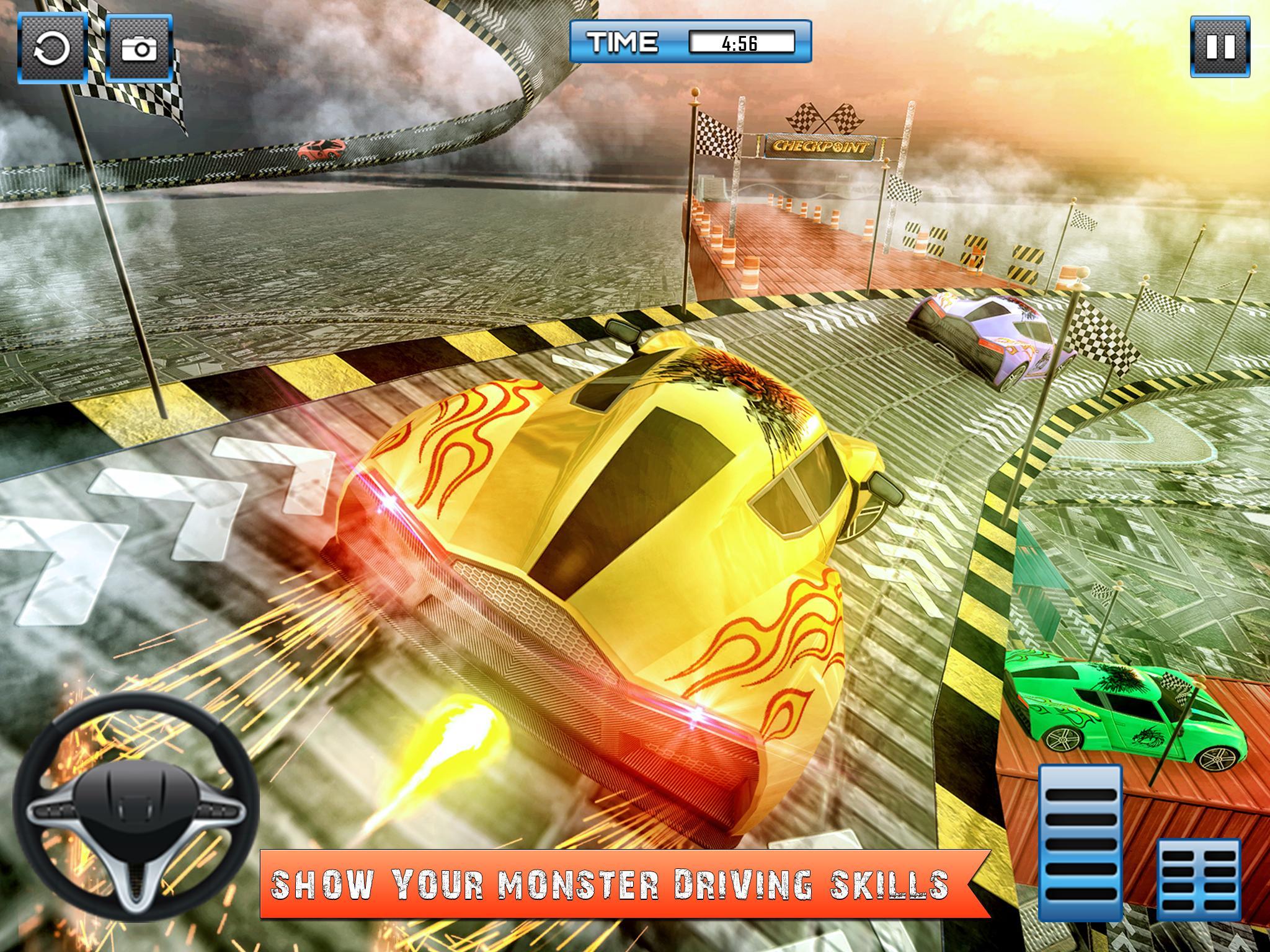 Il videogioco impossibile apk scaricare