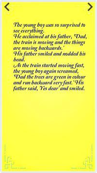 Story Books screenshot 5