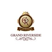 Grand Riverside icon