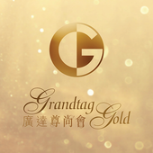 GTGold icon