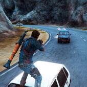 The Gang Sniper V. Pocket Edition. 图标