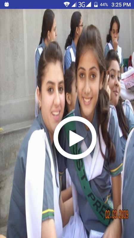 Bhabhi XXX video te downloaden homoseksuele mannen seks porno Videos