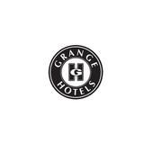 Grange E-Reg icon