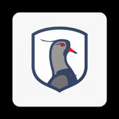 TeroGranizo icon