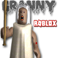 👻 Roblox Granny Game images
