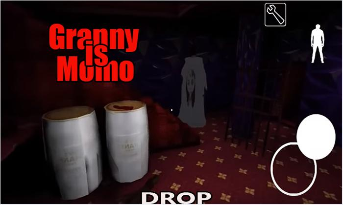 App english guide momo Momo (software)