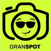 Granspot icon