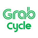 GrabCycle - SEA's first bike-sharing marketplace APK